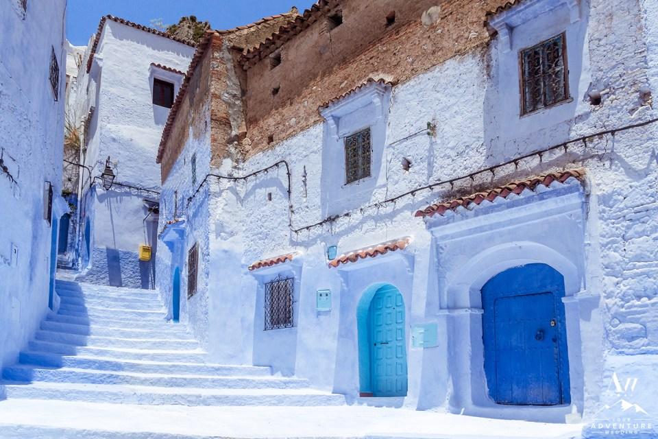 morocco-weddings-and-elopements-wanderlust-honeymoons