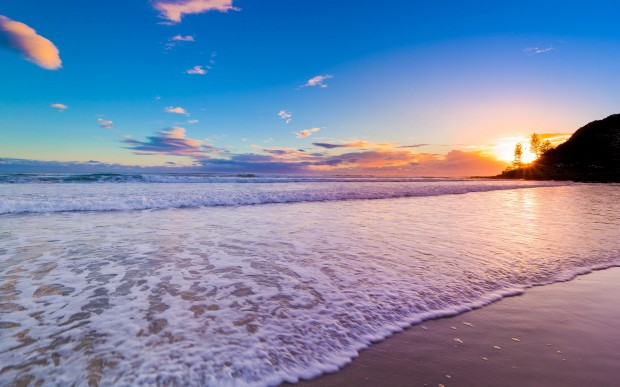 Top 14 Incredibly Stunning Beaches You Should Visit Before