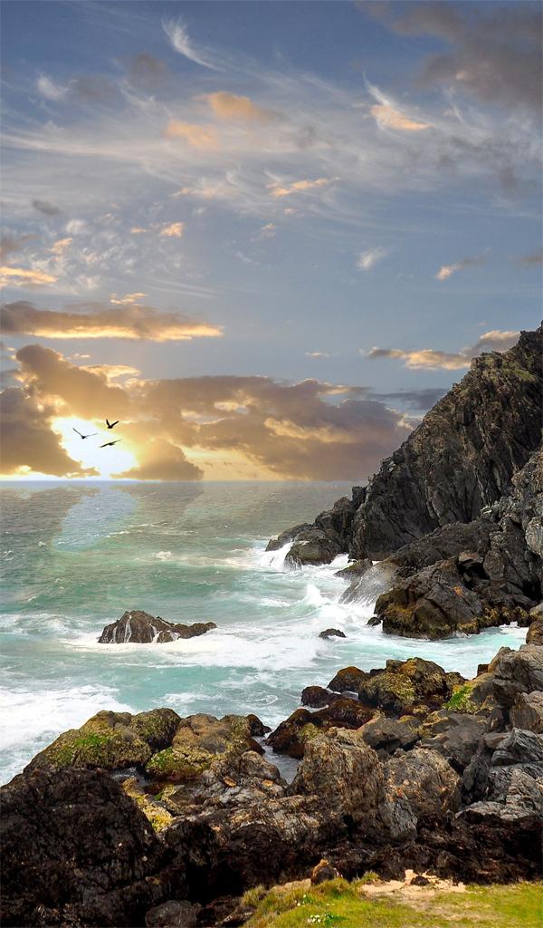 60 Hình ảnh Engaging của Charming Thiên nhiên đó sẽ đưa bạn vào Fairytale (phần 2)