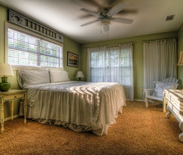 Inspiring And Budget Friendly Vintage Bedroom Ideas Cc Public Domain