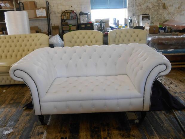 Awesome Hard Sofa Cushions Centerfieldbar Com