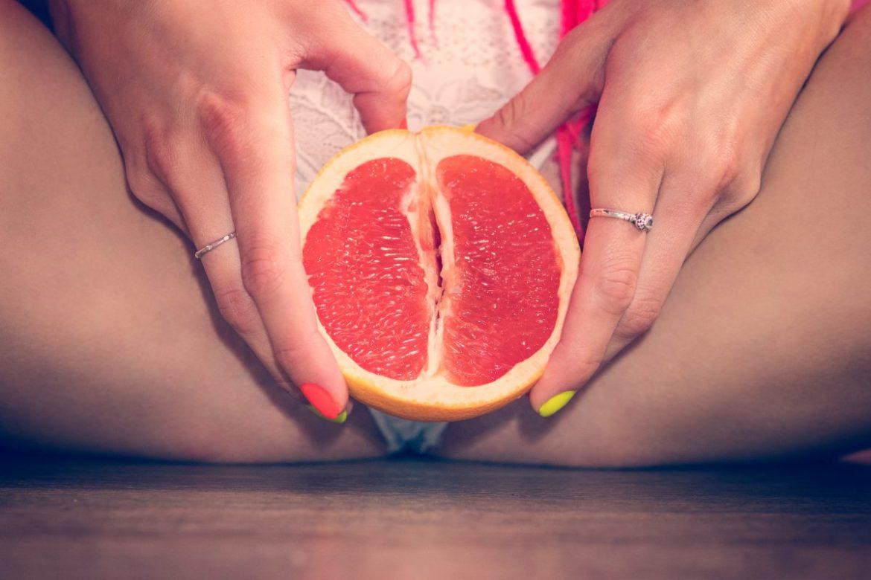 Leer alles over de vagina tijdens de workshop klit stimulatie