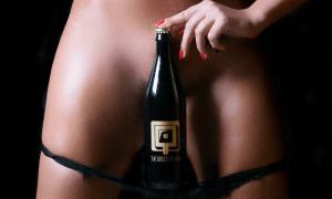 erotische biertjes
