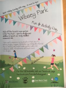 Wibsey flyer-IMG_6387