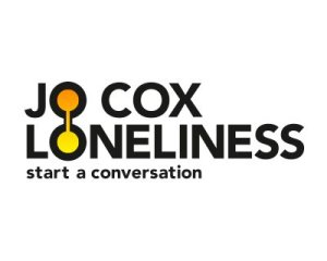 Social Networks to Combat Loneliness