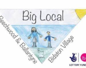 Beechwood, Ballantyne and Bidston Village Big Local Partnership