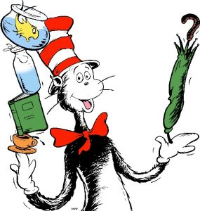 Dr-Seuss-cat-in-the-hat