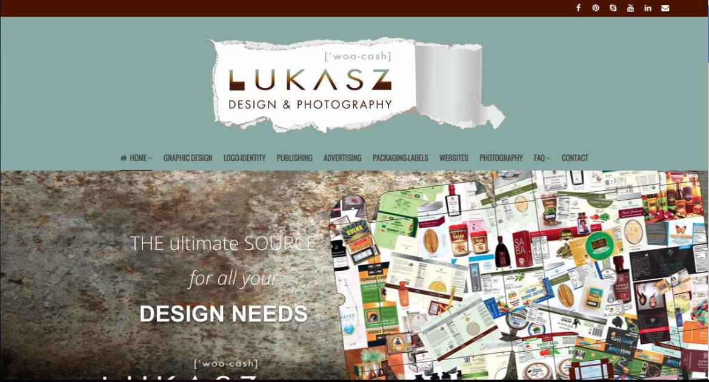 Lukaz Design