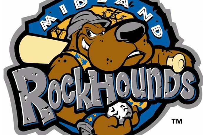 RockHounds Welcome Fans_-6581467140044470501
