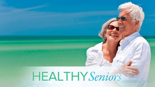 healthy-seniors_1429725661739.png