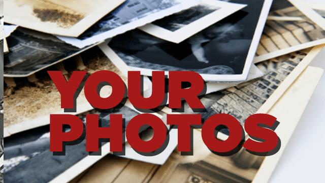 photos_1429549748283-22991016.png