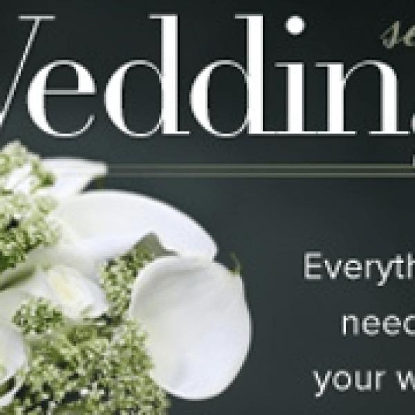 weddings_1429728355812.png