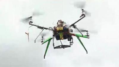 Google-X-drone-JPG_20151102223858-159532