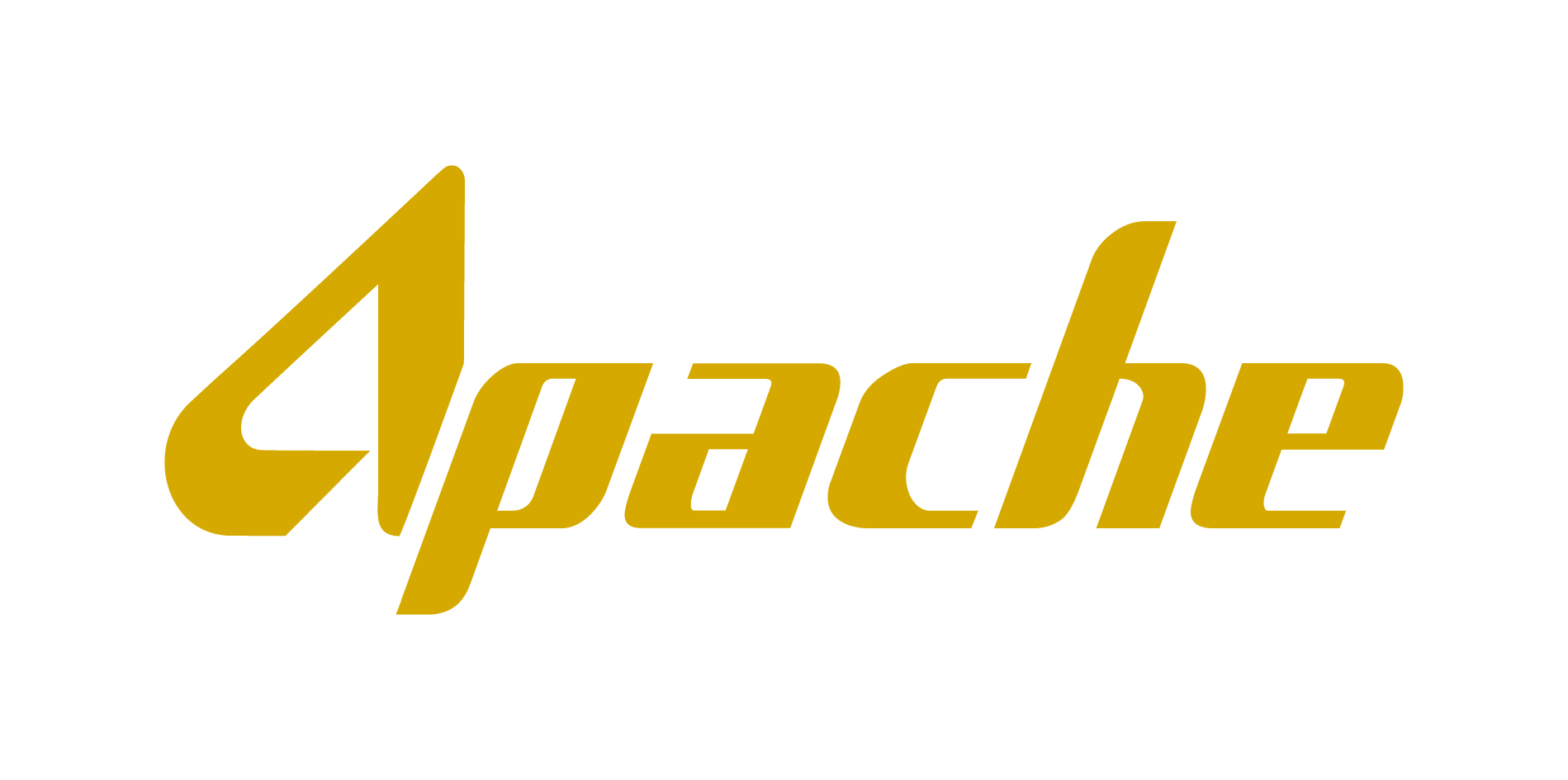 apache_mark_cmyk_1459967752485