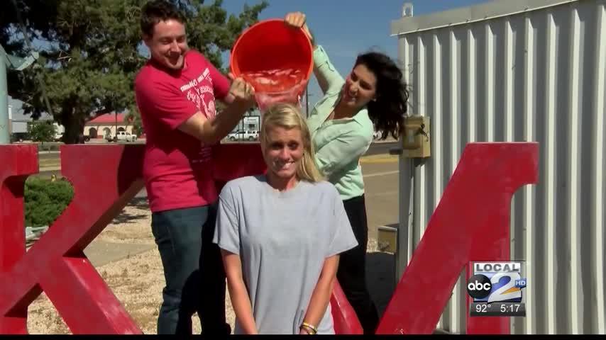 Ice Bucket Challenge Helps Make Discoveries_20160728224703