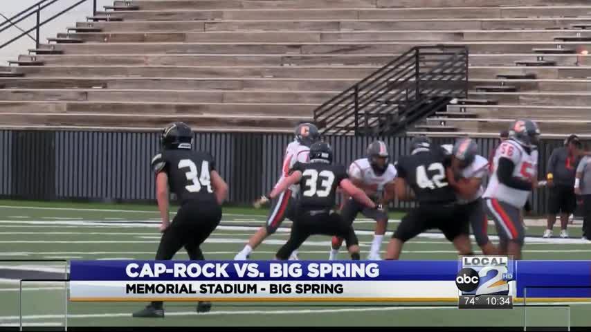 Caprock v-s- Big Spring_20160829174214