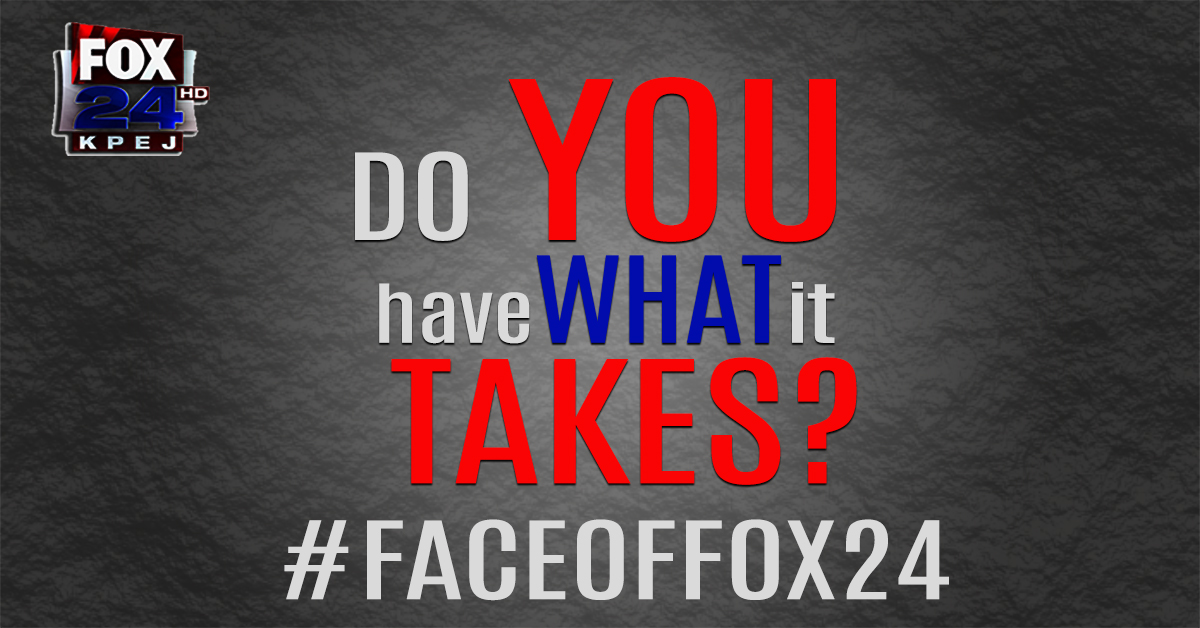 FACE OF FOX 1200x628_1492310024172.jpg