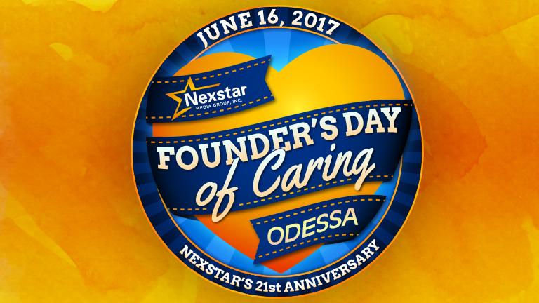Day of Caring Volunteer 2017_1494876408772.JPG