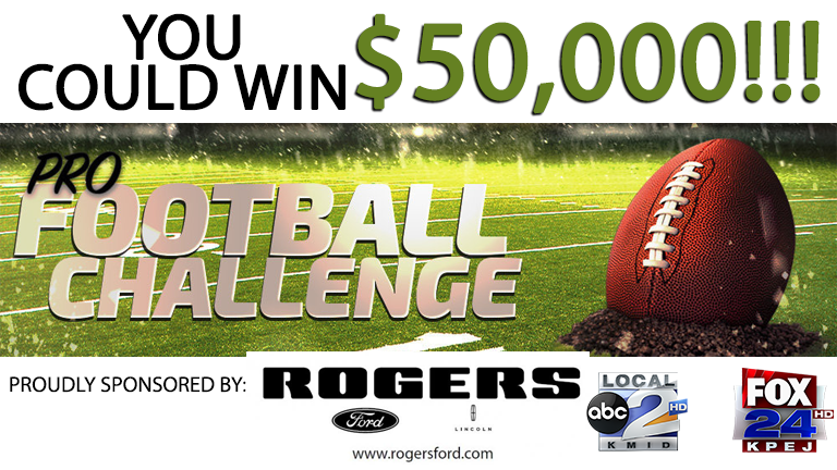 PRO-FOOTBALL_CHALLENGE_1504191893842.PNG