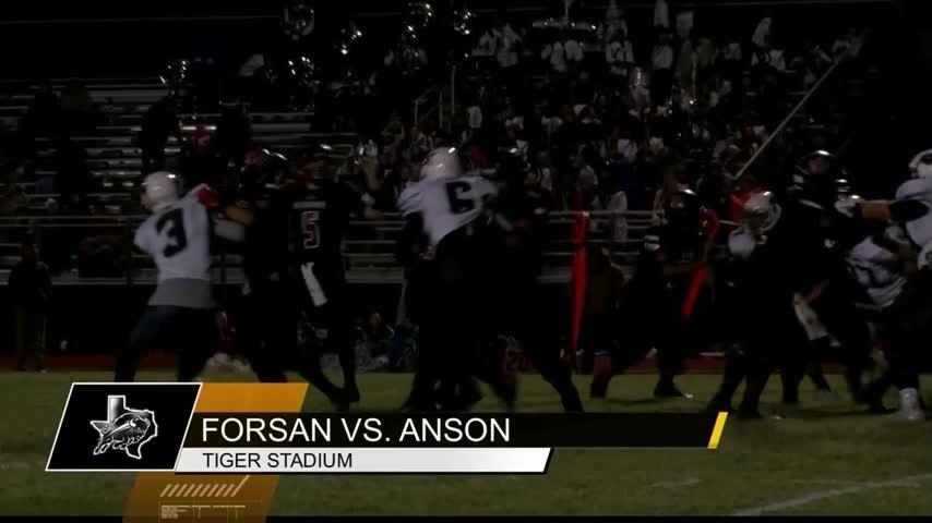 Forsan and Anson_72433676