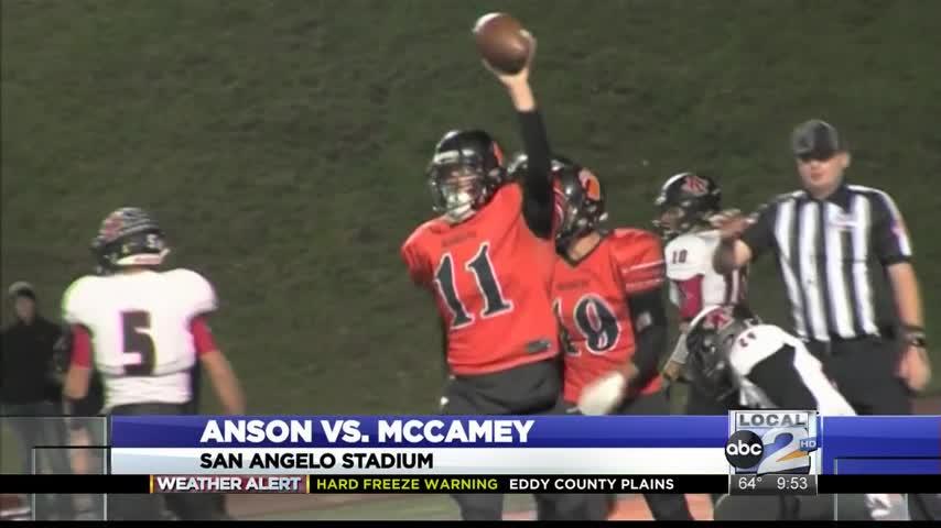 McCamey Beats Anson_25045738
