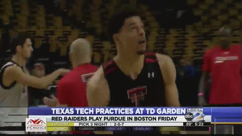 Texas_Tech_Hits_Garden_Floor_in_Boston_0_20180323030852