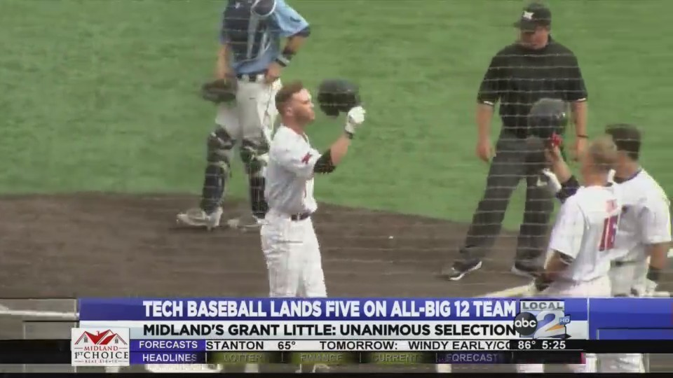 Grant_Little_Named_to_All_Big_12_Team_0_20180522230633