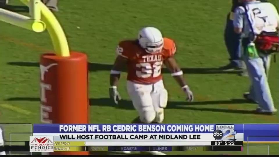 Video__Cedric_Benson_to_Return_Home_0_20180505021249