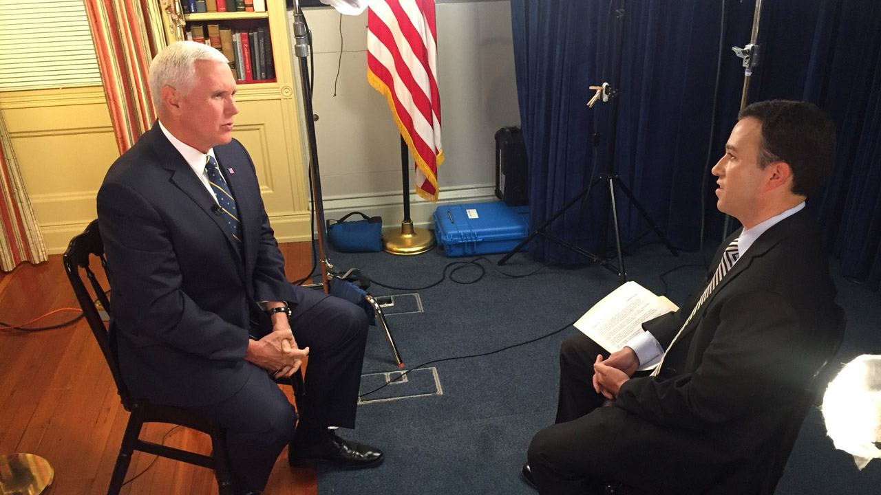 interview-with-pence_1532106528352.jpg
