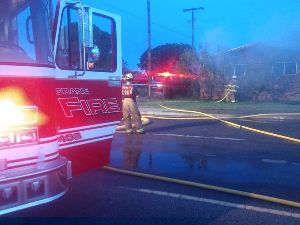 8-26 CRANE HOUSE FIRE 5_1535335450274.jpg.jpg