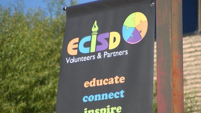 ECISD_1535639484086.jpg