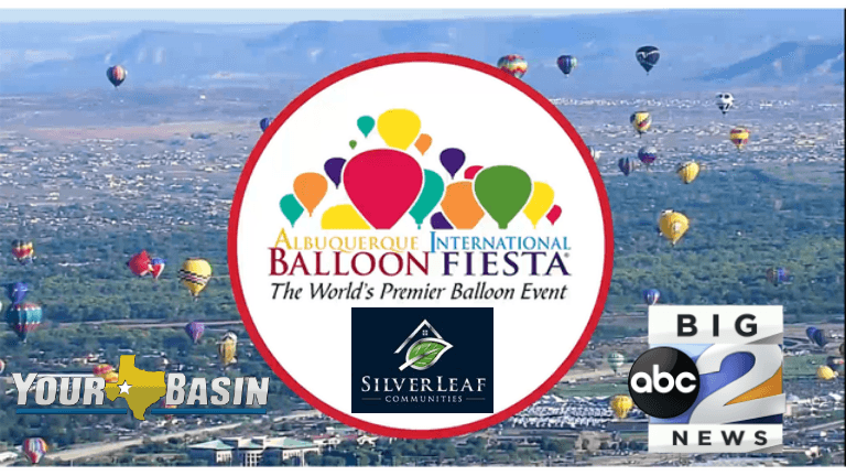 Albuquerque-Balloon-Fiesta-Sweepstakes-2018-3_1536611204279.png