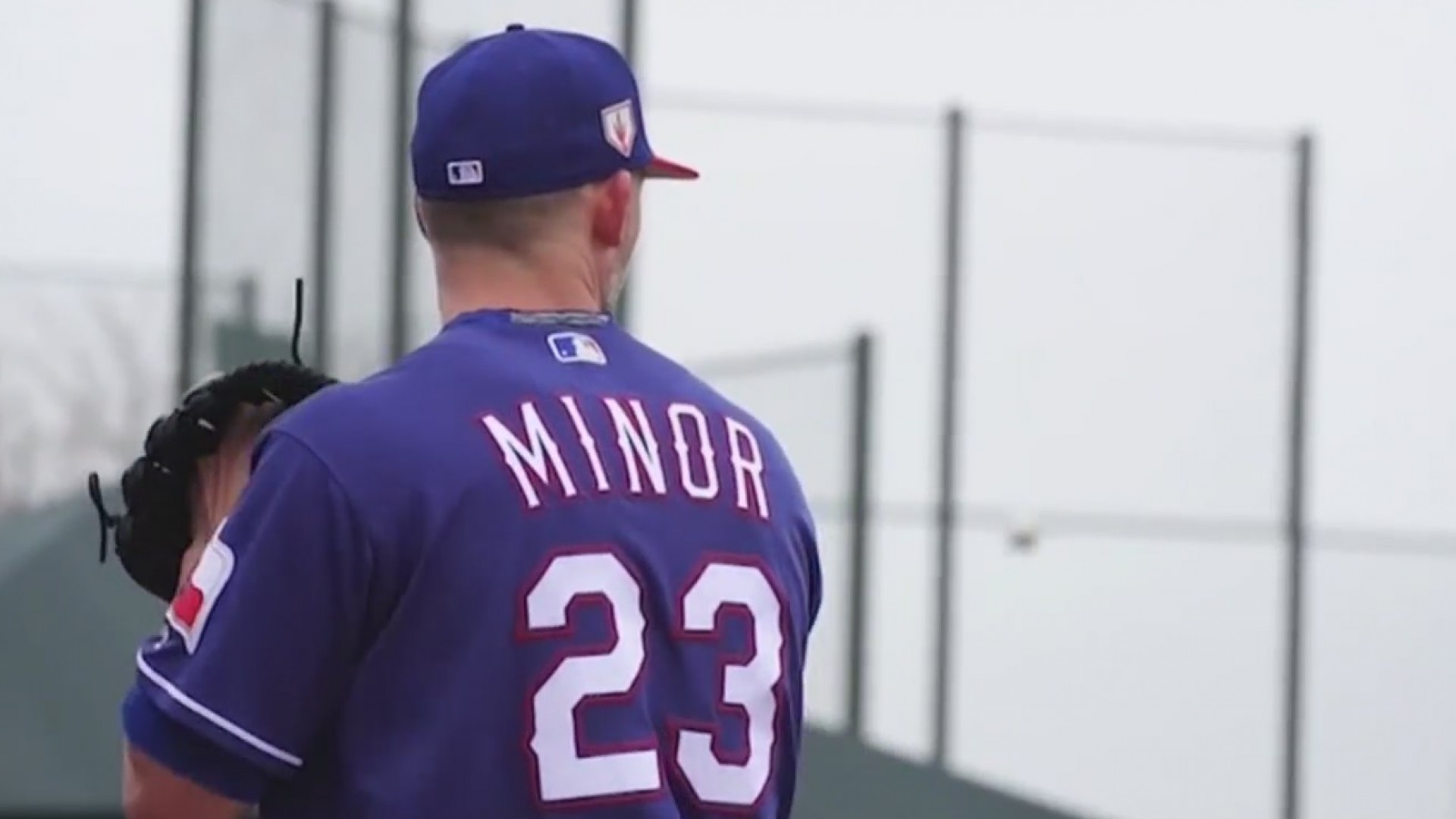 Rangers_Name_Mike_Minor_Opening_Day_Star_1_20190311040332