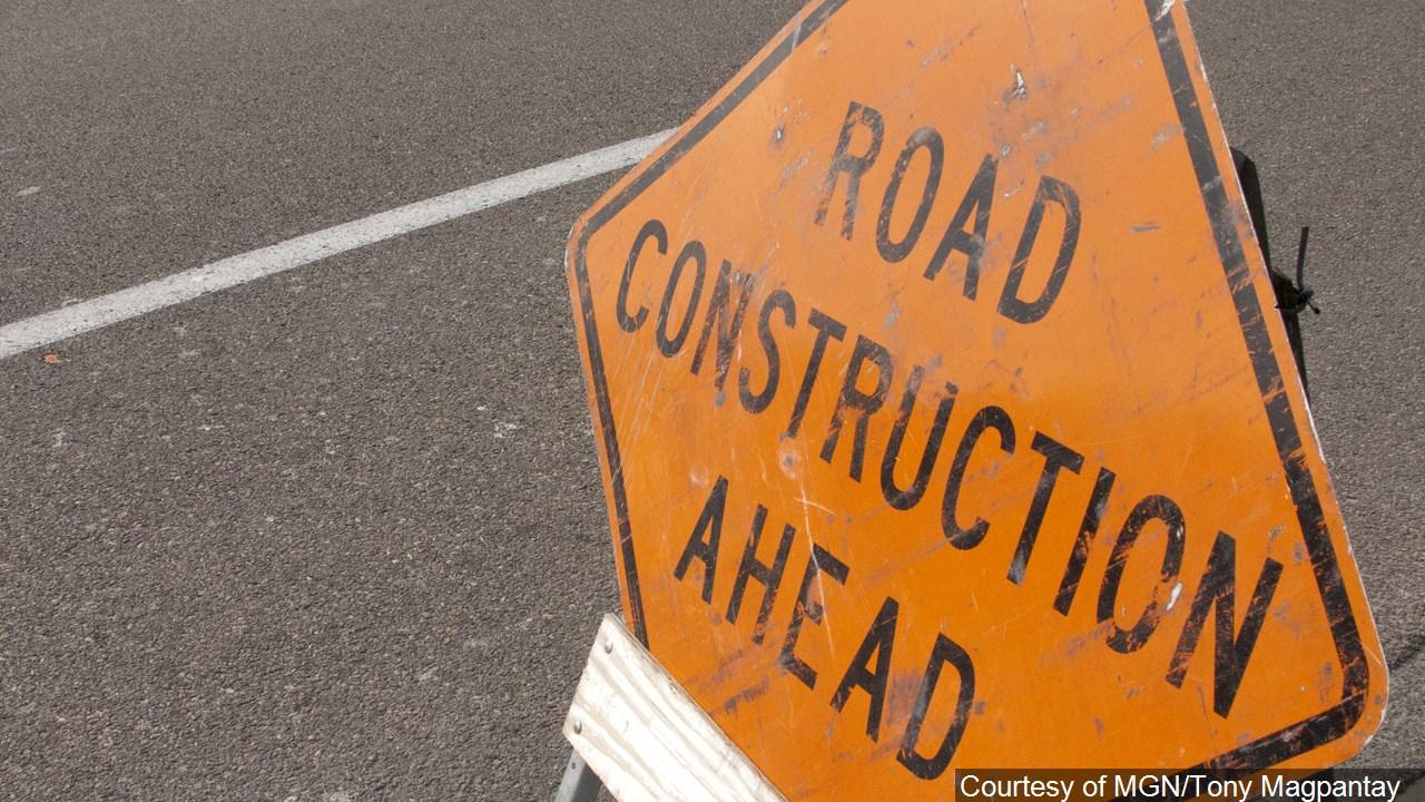 Road work_1552661141360.jpg.jpg