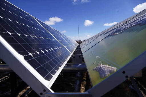 Community Solar Power_1557421902819