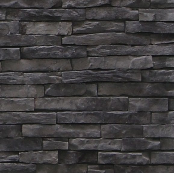 Stacked Stone Luxury Bathroom Products