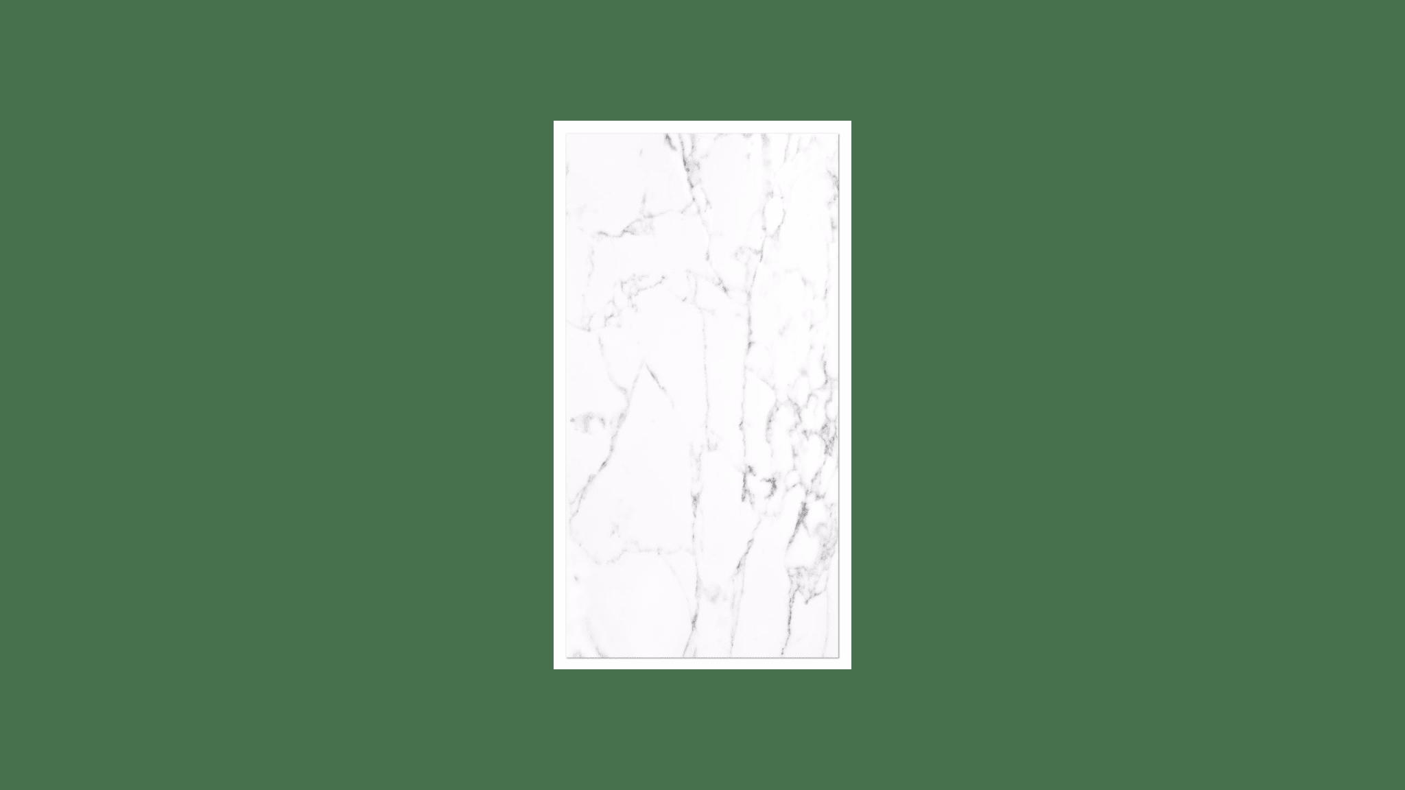 Venato Blanco Matte Pocelain Wall And Floor Tile Luxury