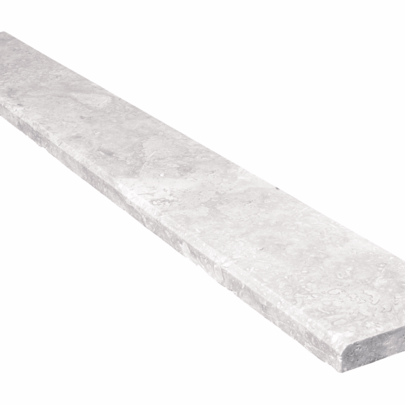 Carrara Threshold: Hampton Carrara Threshold