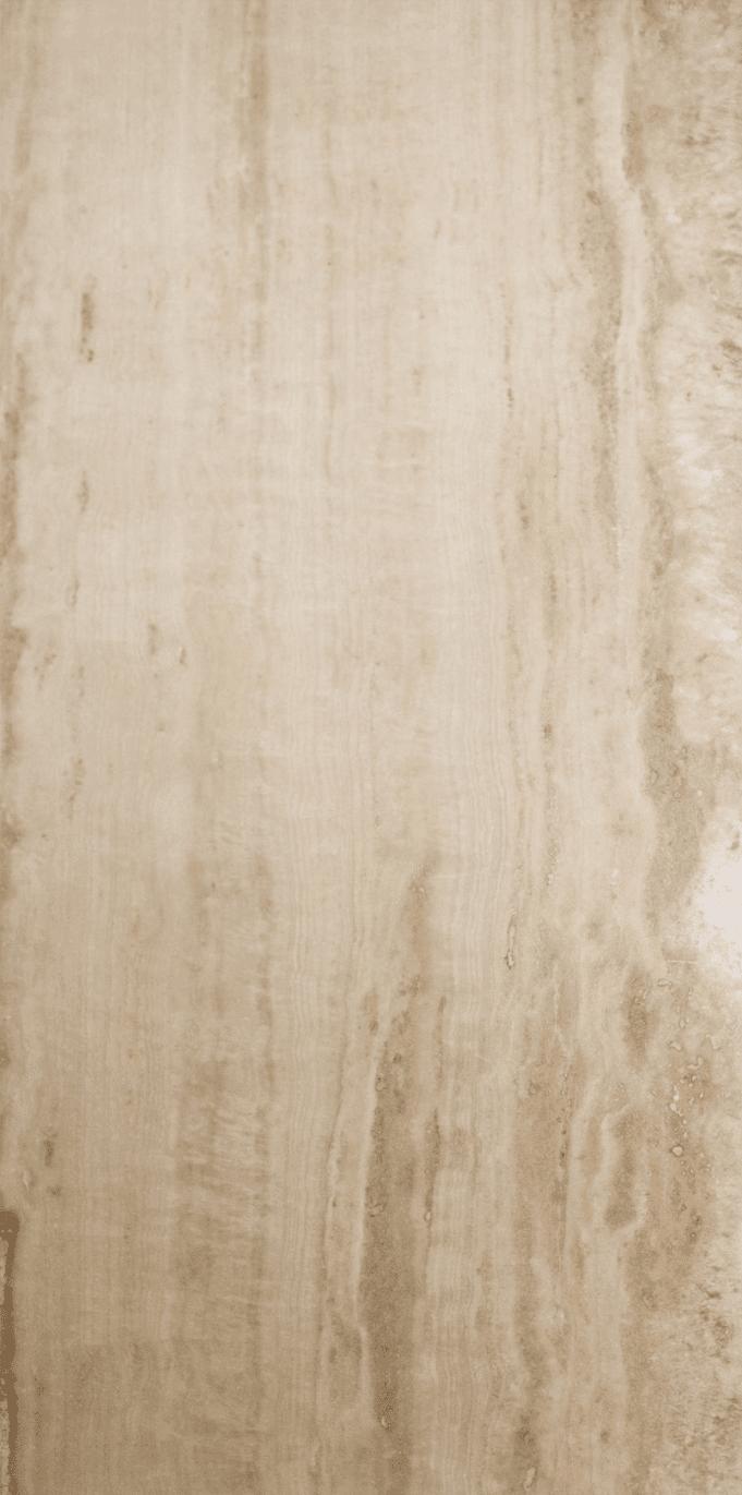 Chala Polished Veincut 12x24 In Luxury Bathroom Products