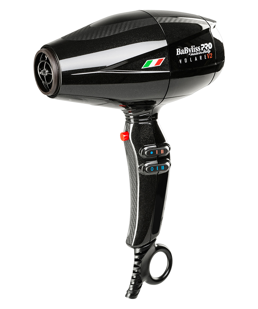 Babyliss Hair Dryers Review Your Beauty 411