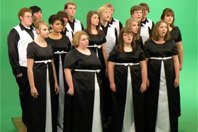 Skyview High School Choir_2355514281035646166