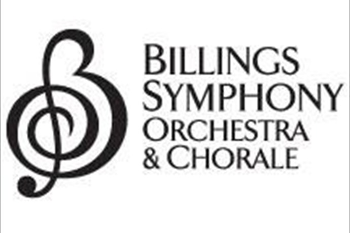 Billings Symphony Orchestra & Chorale_-8413028300492419219