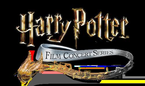 HarryPotterFCS_1550513201280.png