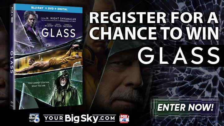 Glass_StoryCMS