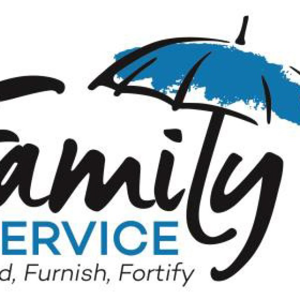FamilyService_1560177337935.jpg
