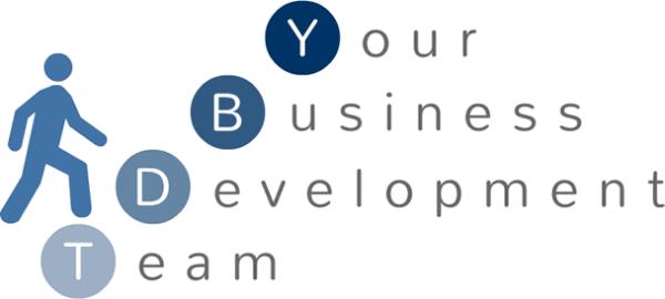Grade Your Business Development Activity