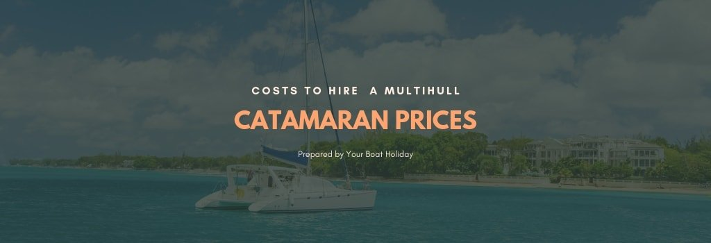 catamaran-prices