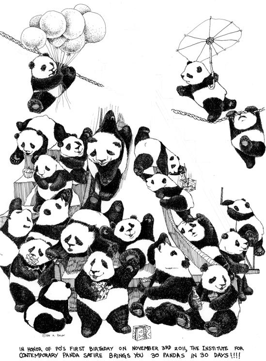 30 pandas day 21