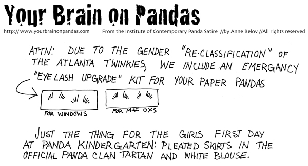 downloadable paper panda upgrade