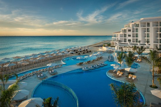 Playacar Palace®  Additional 30% Off All Bookings – Brand New Deal – 131 Uses Today